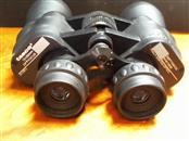 TASCO Binocular/Scope 2012BRZ
